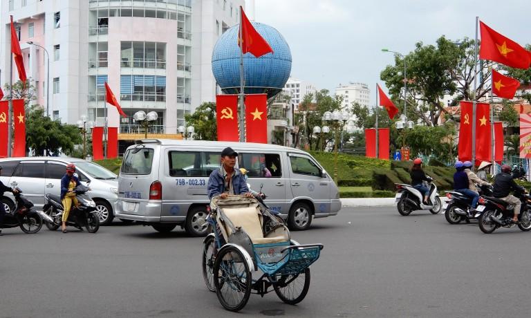 nha trang - scooters2